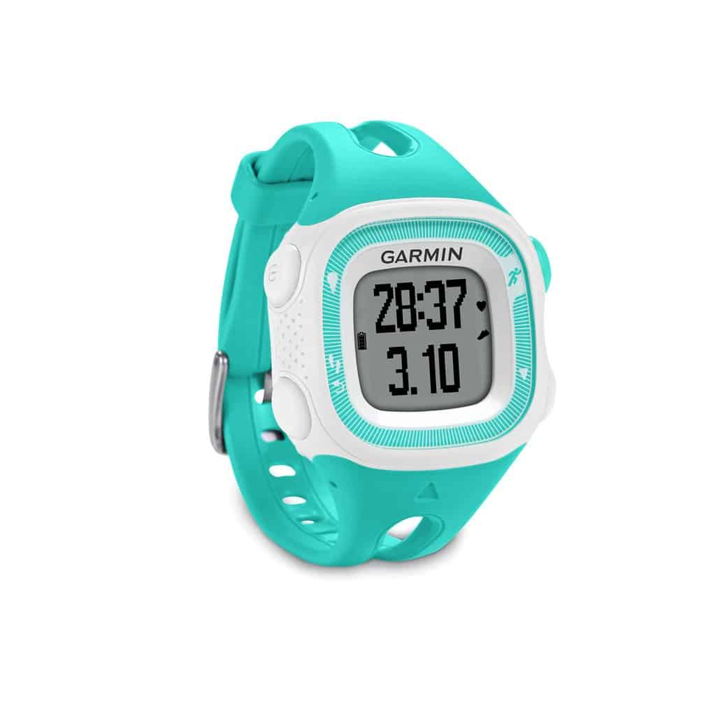 How to Choose the Right GPS Watch