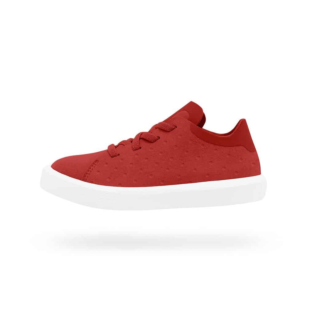 monaco low shoe