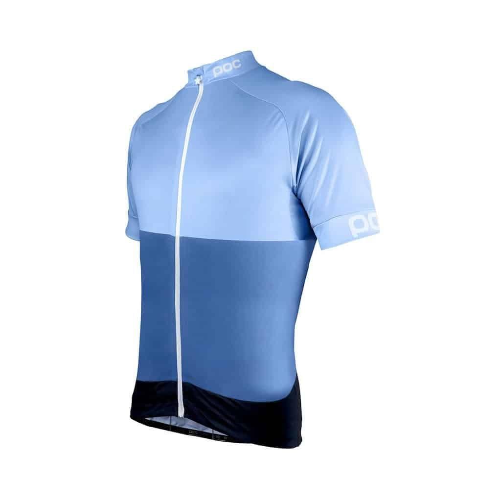 fondo classic jersey