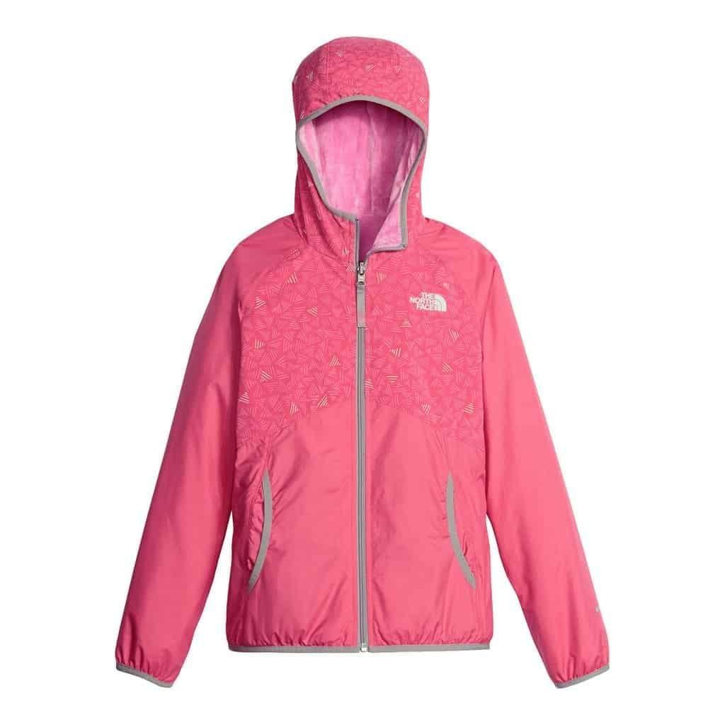 reversible breezeway jacket