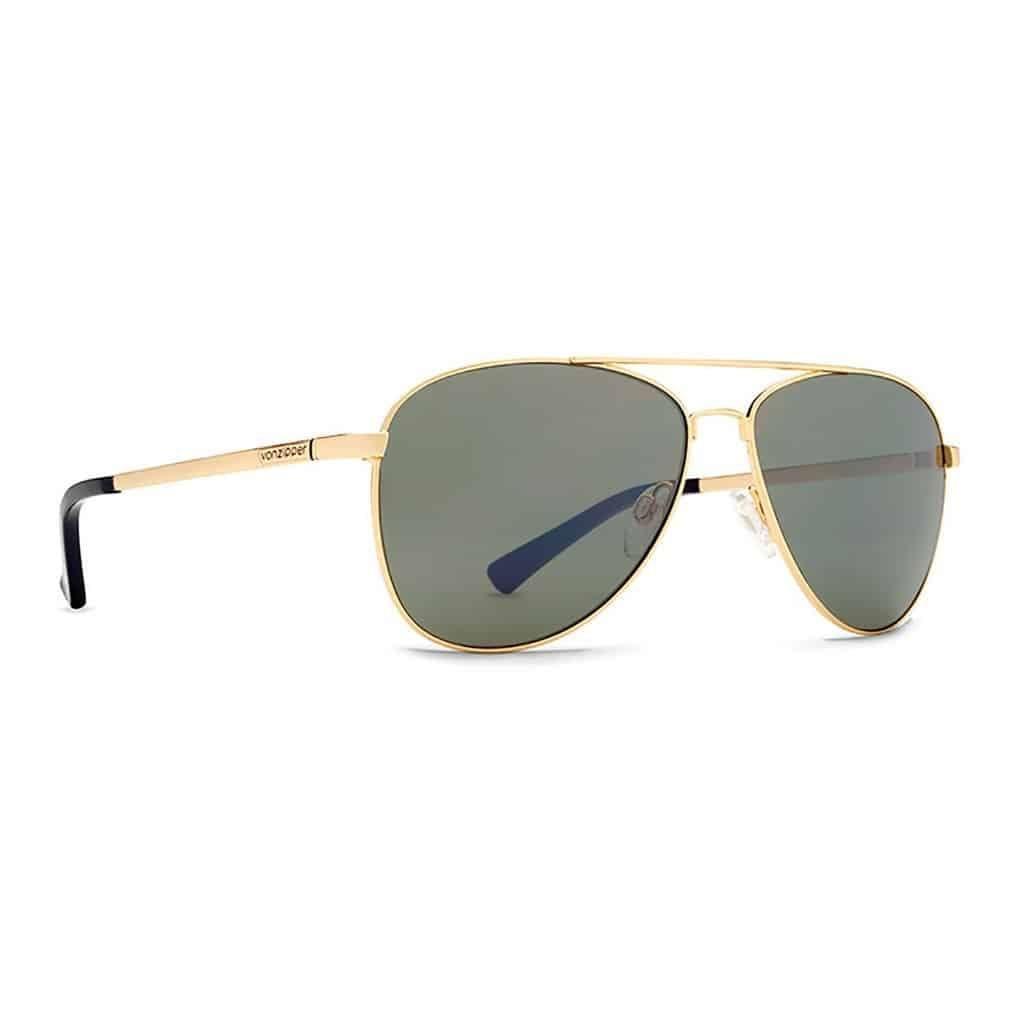 statey sunglasses