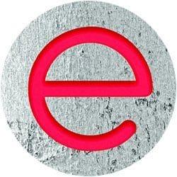 Espaces | Altitude Blog