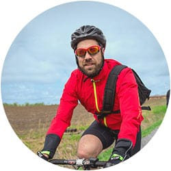 Maxime Juneau | Altitude Blog