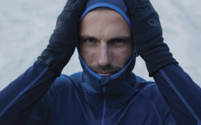 . 8 Best Winter Running Jackets.