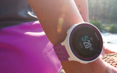 Garmin, Hiking & Trekking, Polar, Running, Ski & Snowboard, Suunto, tomtom. How to Choose the Right GPS Watch.