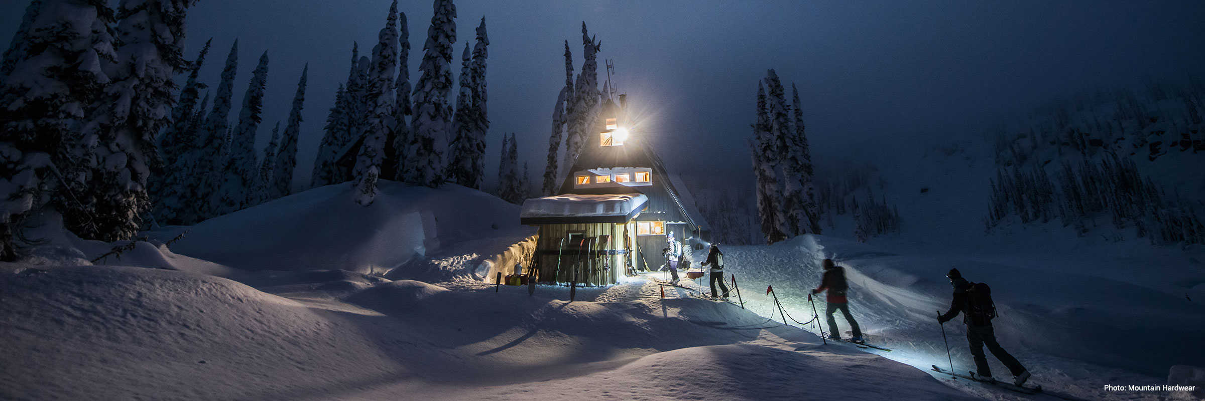 Marmot, Mountain Hardwear, Sea to Summit, Sleeping Bags, The North Face, winter camping, Winter sleeping bags. The 6 Best Winter Sleeping Bags for Camping Adventures