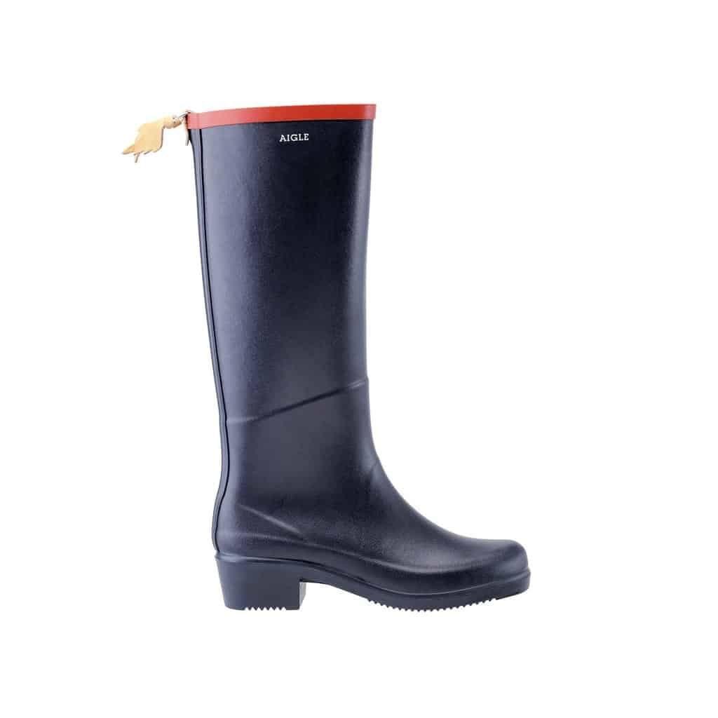 pour de cet pluie meilleures Les bottes femmes automne xBoerCd