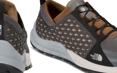 Hiking & Trekking, The North Face. Discover The North Face Mountain Sneaker.