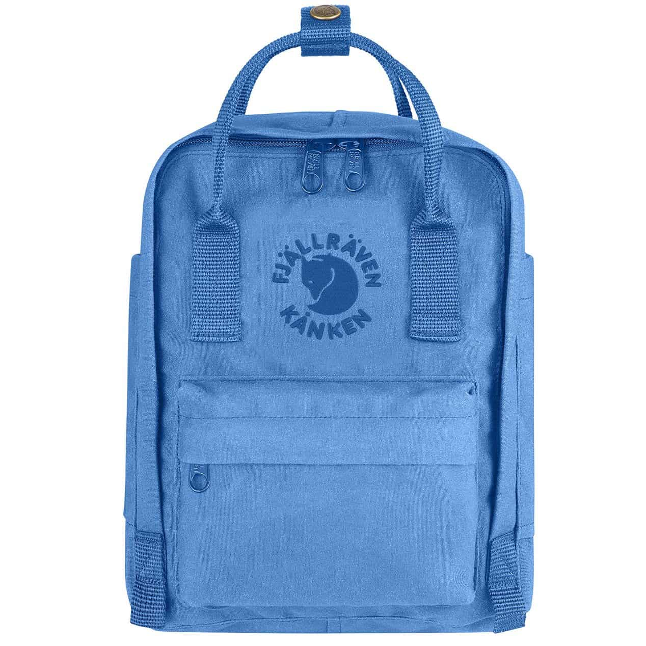 f58b7afa1bfa Looking for a practical and colorful backpack that will suit both your  child s first school year and family outings in the forest