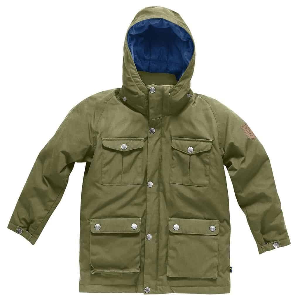les meilleurs manteaux pour garder vos enfants au chaud. Black Bedroom Furniture Sets. Home Design Ideas