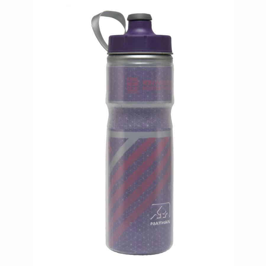 nathan fire & Ice bottle