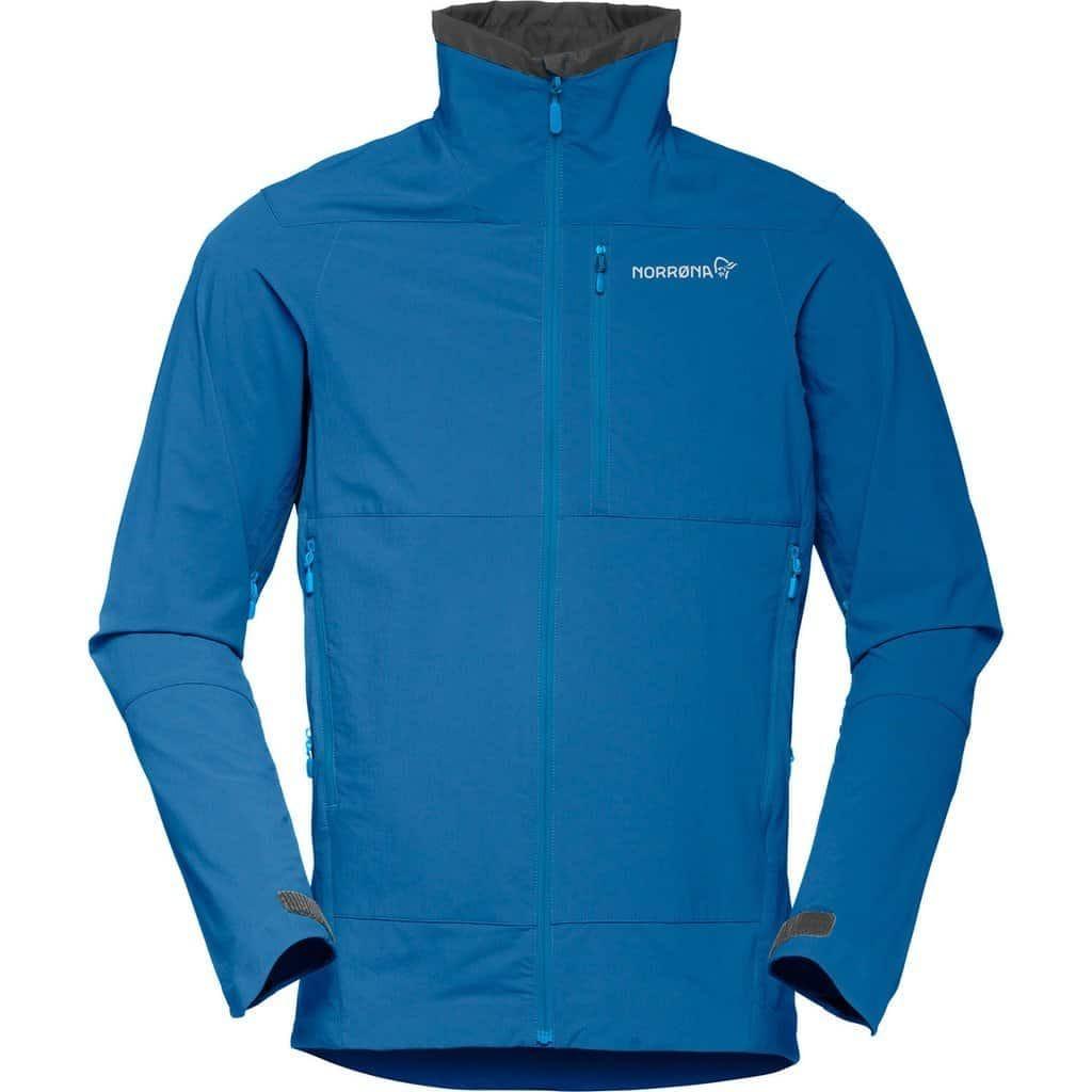 norrona falketind flex1 jacket