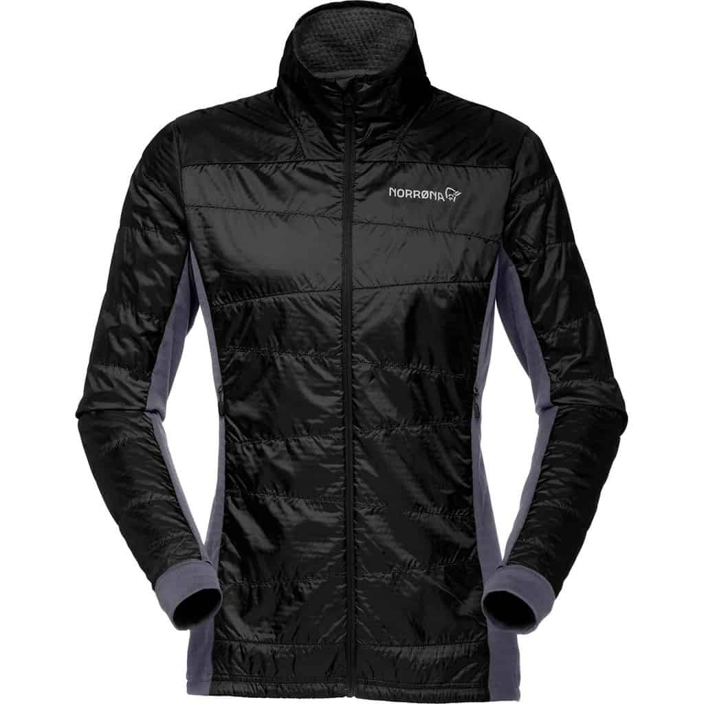 falketind alpha 60 jacket