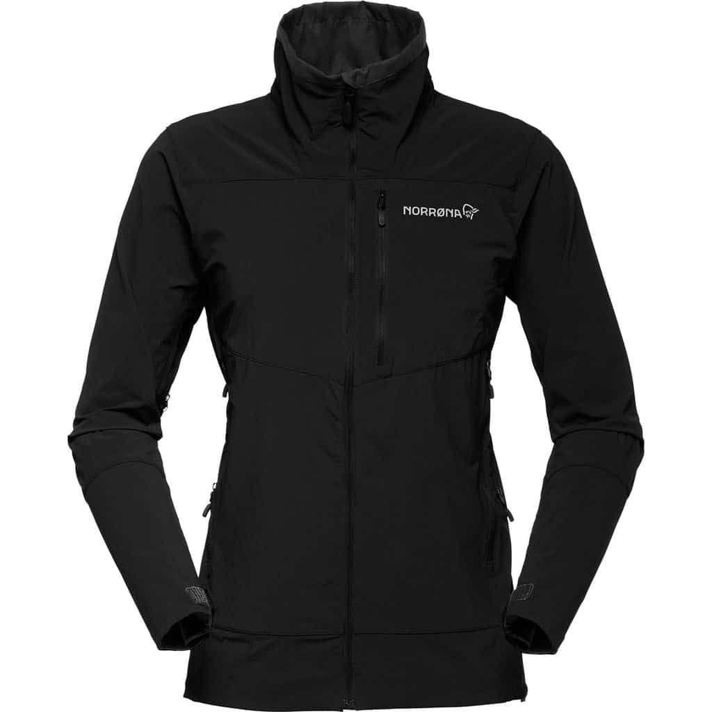 falketind flex1 jacket