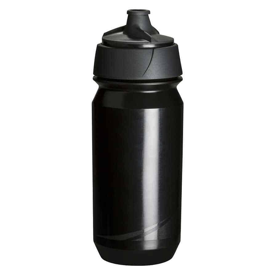 shanti bottle