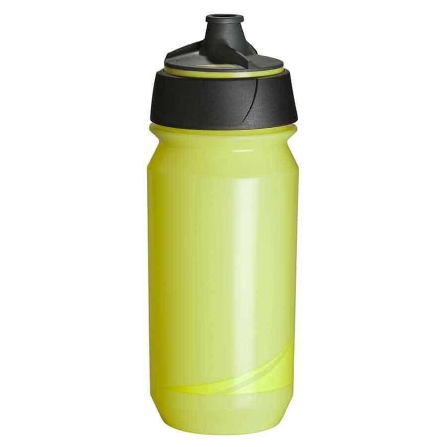 tacx shanti bottle