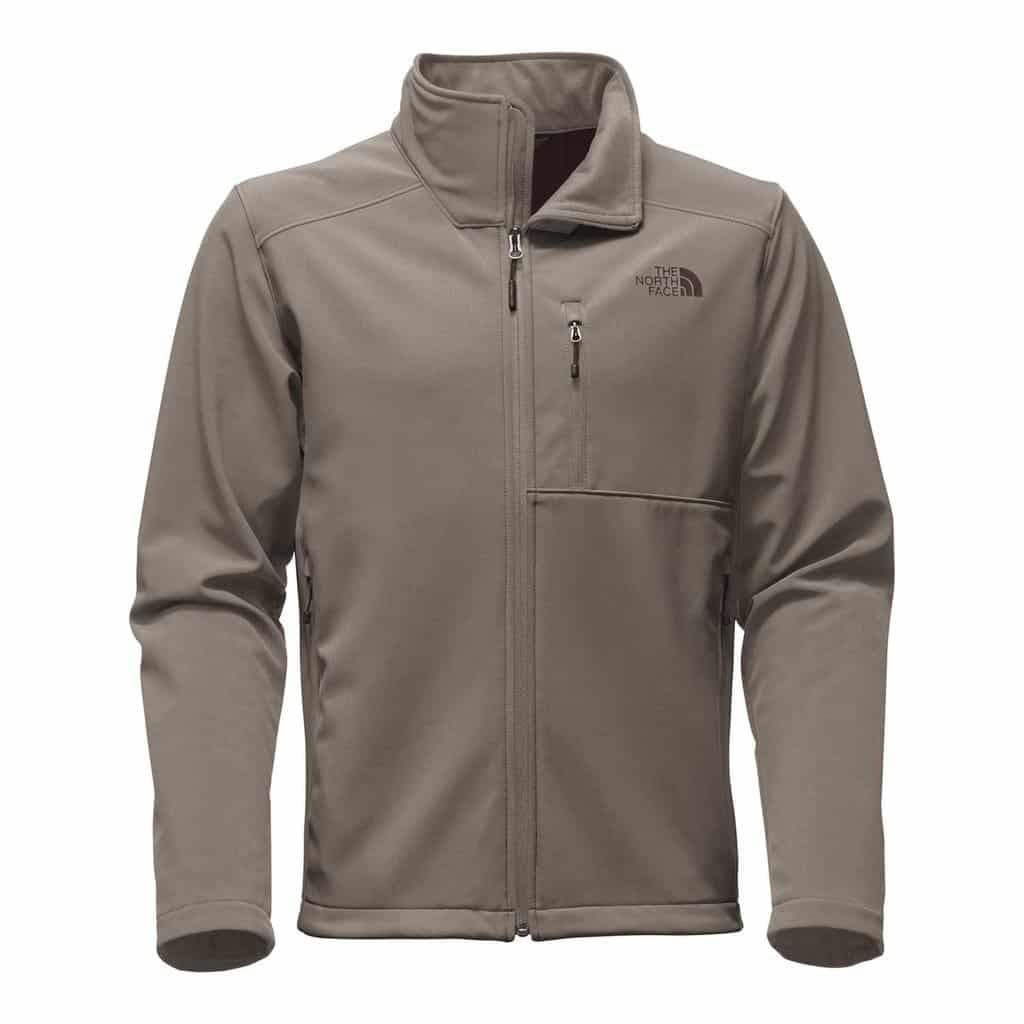 tnf apex bionic 2 jacket