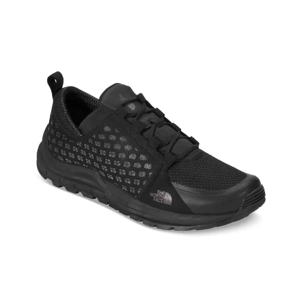 mens mountain sneaker