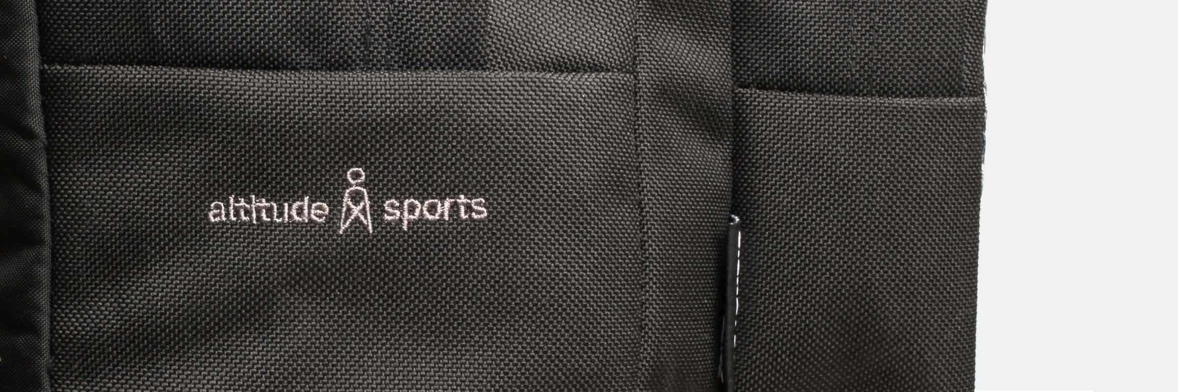 jansport collab backpack