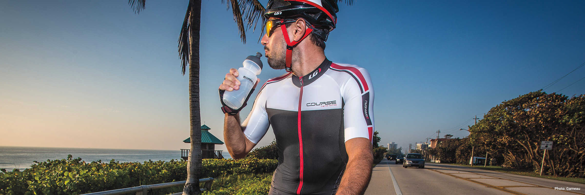 Dakine, Norrona, Nuun, Osprey, Tacx, Zefal. How to Know When to Use a Hydration Pack or Water Bottle for Cycling