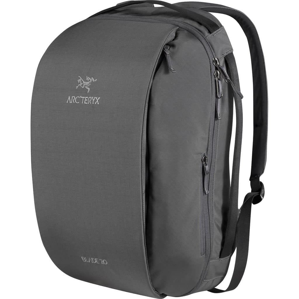 arcteryx blade backpack