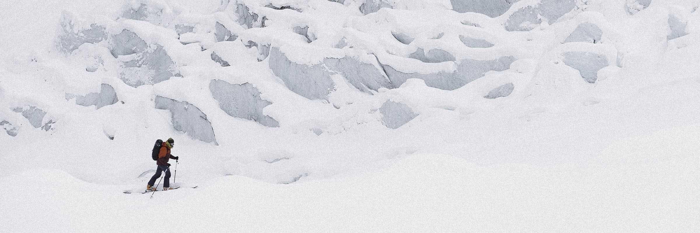 Best Arc'teryx Men's Ski & Snowboard Jackets for Winter 2019