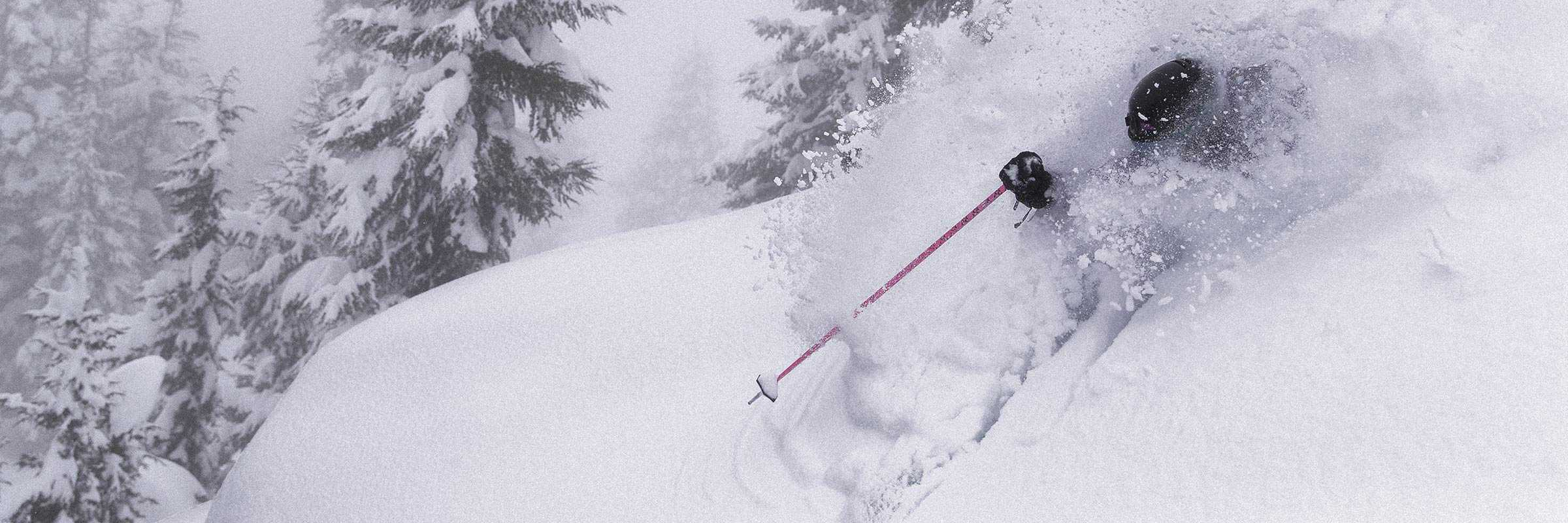Arc'teryx Women's Ski & Snowboard Jackets for Winter 2018