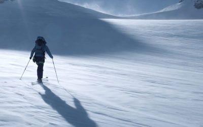 Arc'teryx. Top Arc'teryx Ski Touring Kits for Men & Women.