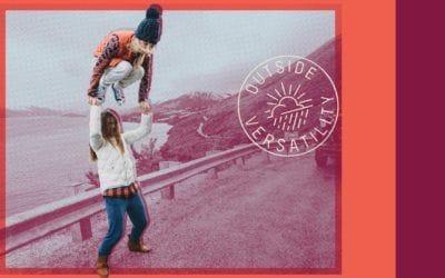 Burton. Discover the Burton Fleece & Flannels Collection this Fall.
