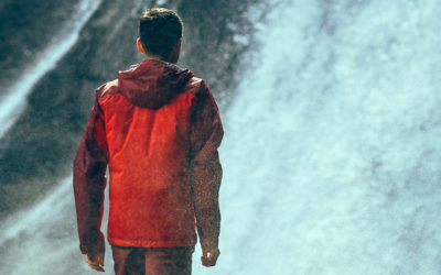 Arc'teryx, Burton, Mountain Hardwear, Norrona, Patagonia. The Ultimate Waterproof-Breathable Fabric & Technology Guide.