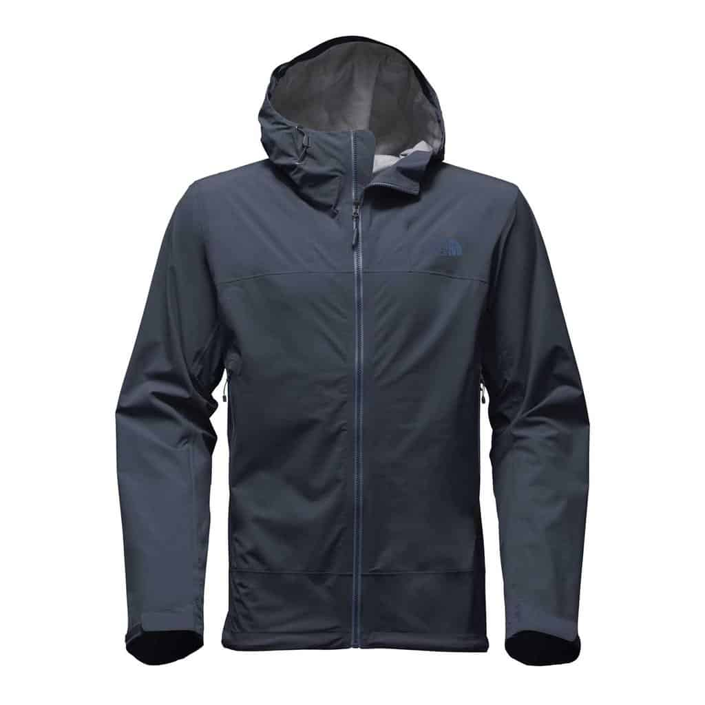 the north face mens leonidas 2 jacket