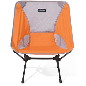Camping Essentials : Big Agnes Chair