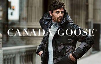 Altitude Sports | Canada Goose