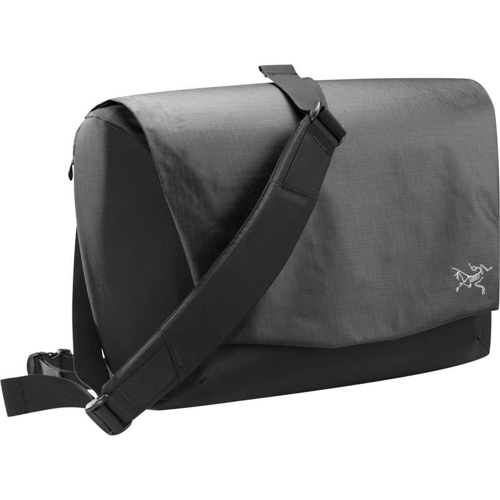 arcteryx fyx messenger bag