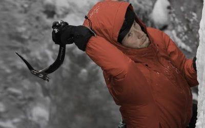 Arc'teryx, Climbing, Hiking & Trekking. Arc'teryx Winter Hiking & Alpinism Collection.