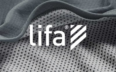 Helly Hansen. Discover the Lifa® Flow Base Layer Collection By Helly Hansen.