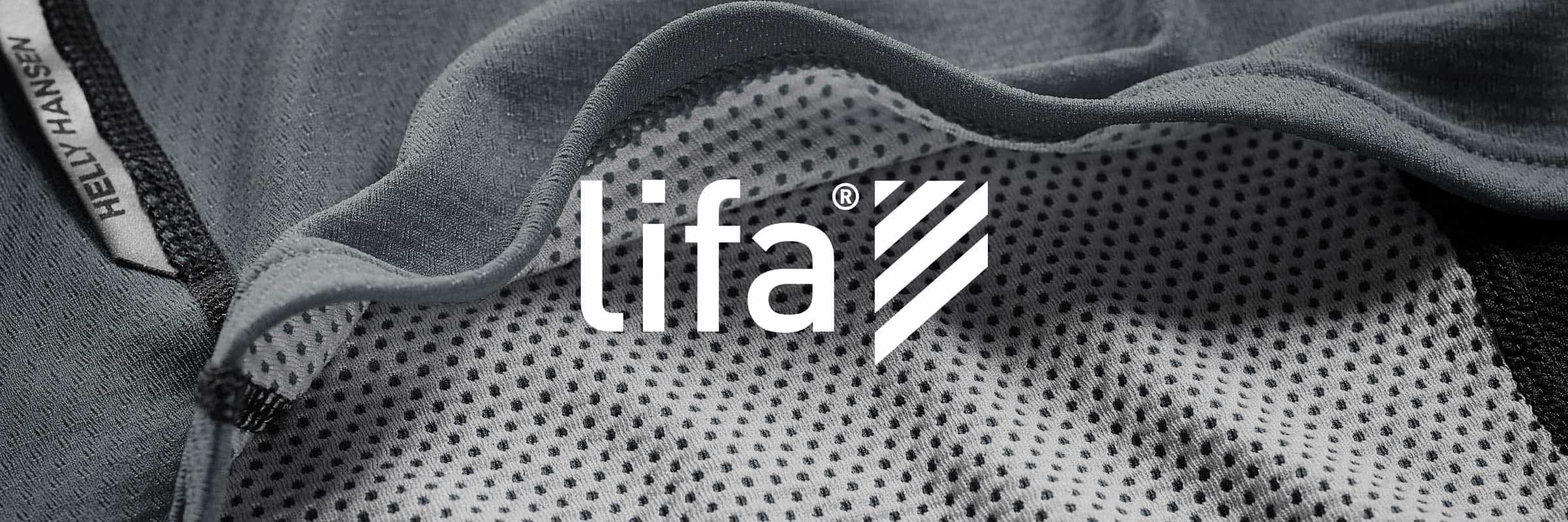 Helly Hansen. Discover the Lifa® Flow Base Layer Collection By Helly Hansen
