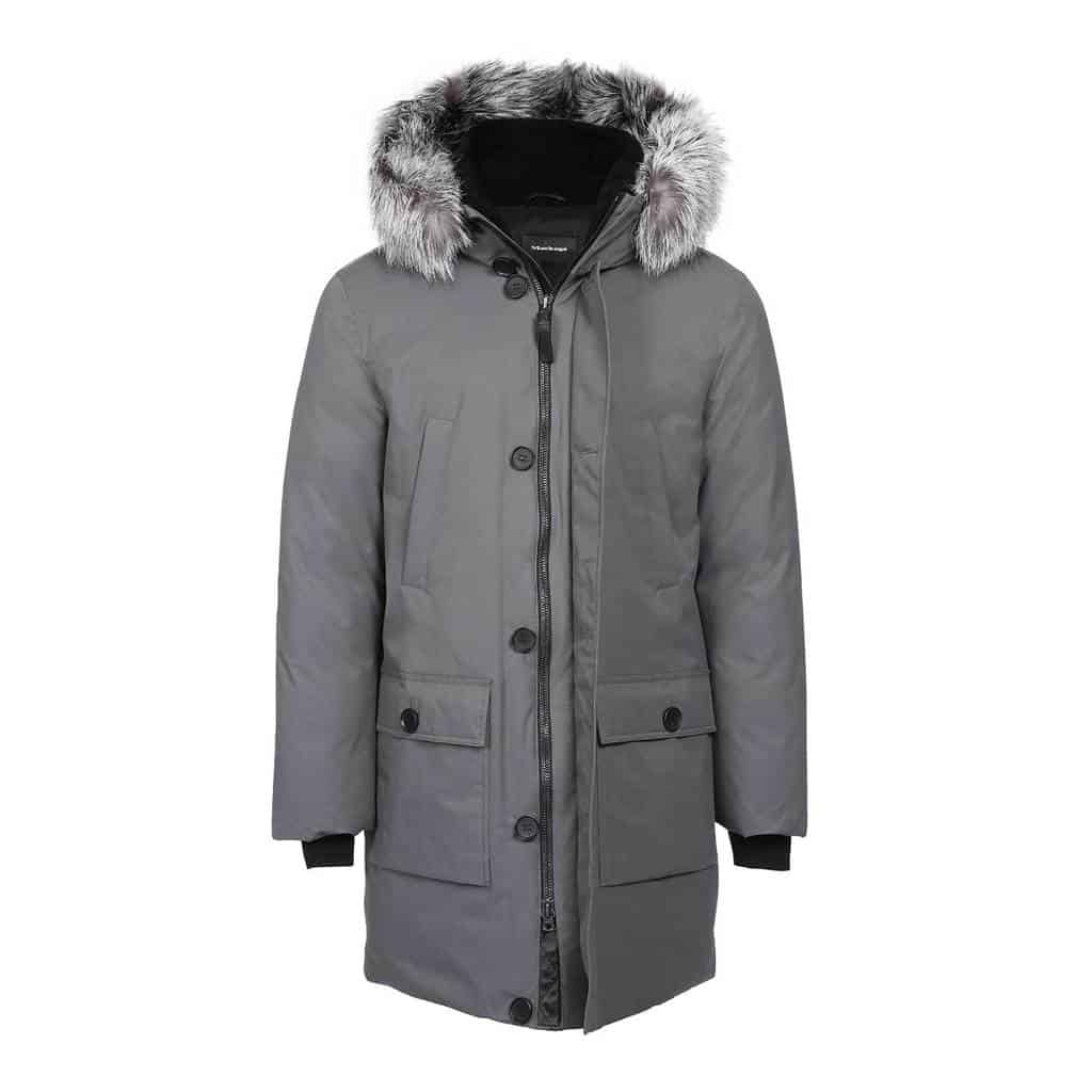 mackage vaughn coat