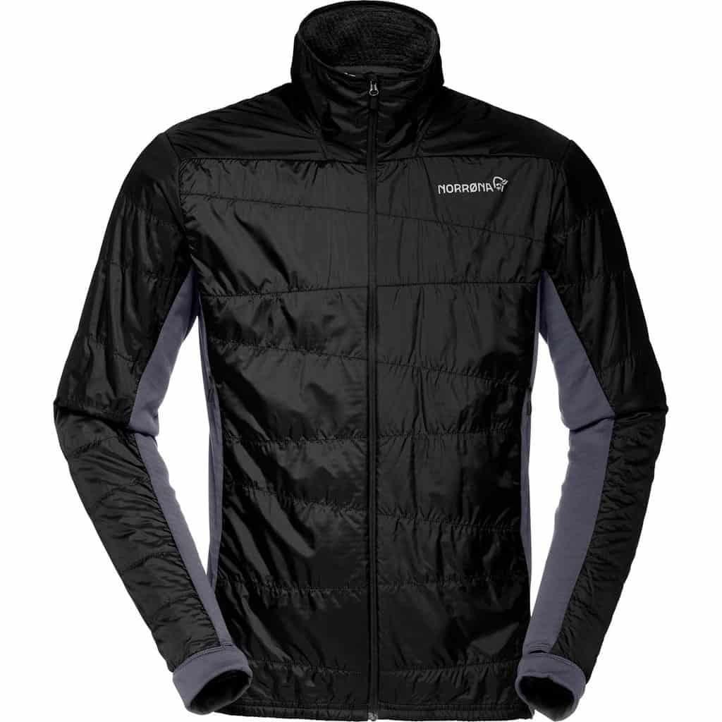 norrona mens falketind alpha60 jacket