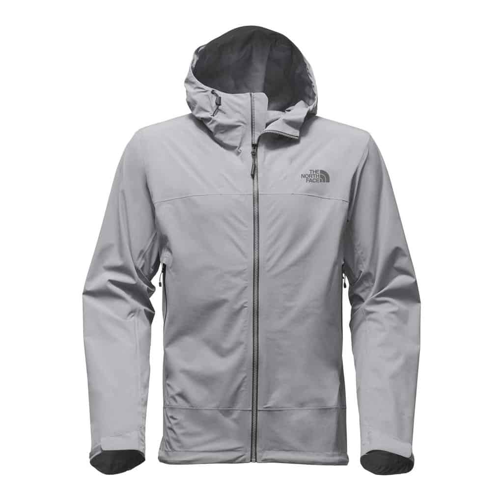 the north face leonidas 2 jacket