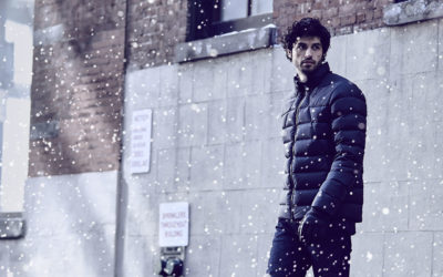 The North Face. Discover the Cryos Collection by The North Face.