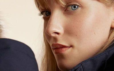 Quartz Co.. Quartz Co. : une marque québécoise de manteaux pour braver l'hiver.