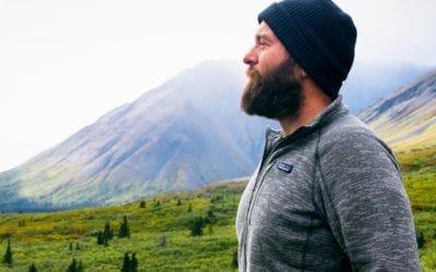 Patagonia. Patagonia Men's Better Sweater Jacket reviewed.