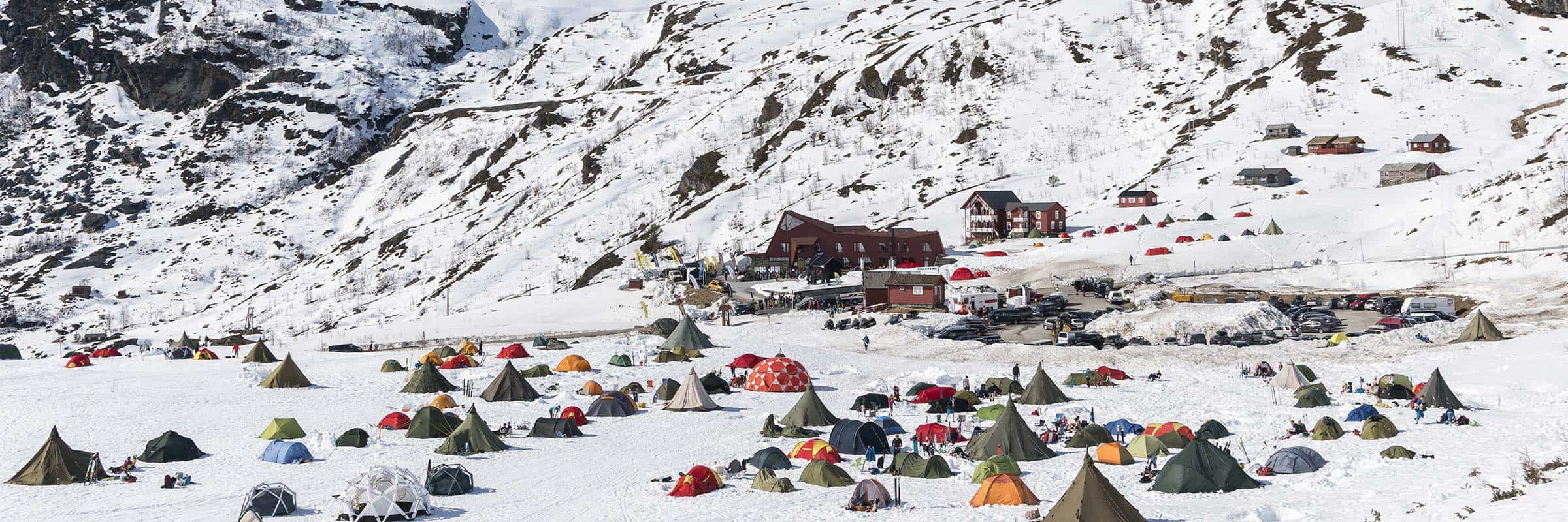 turtagro high camp