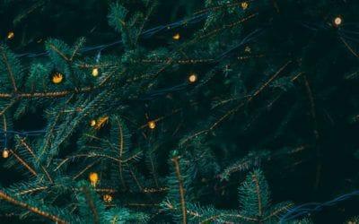 Leatherman, SAXX Underwear, The North Face, Woolrich John Rich & Bros. Bas de Noël: idées cadeaux pour lui.