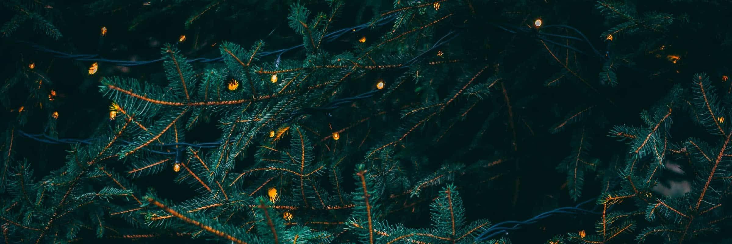 Bas de Noël: idées cadeaux pour lui