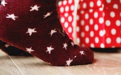 Fjällräven, hydro flask, Icebreaker, idées cadeaux, Matt & Nat, Shinola. Bas de Noël: idées cadeaux pour elle.