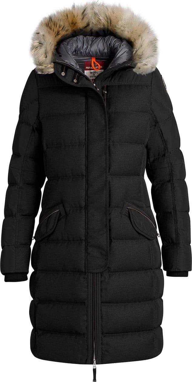 How Should a Winter Coat Fit  - Altitude Blog 132c94114