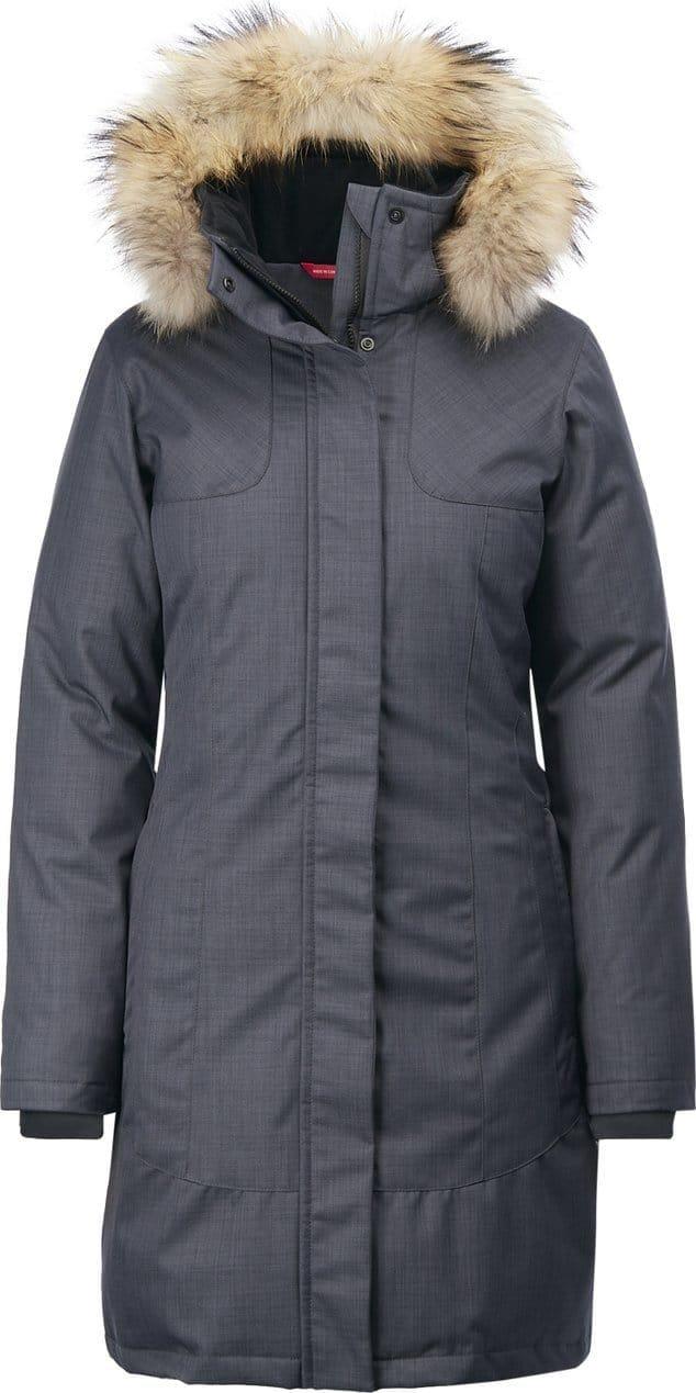 30ae879d5d87e How Should a Winter Coat Fit? - Altitude Blog