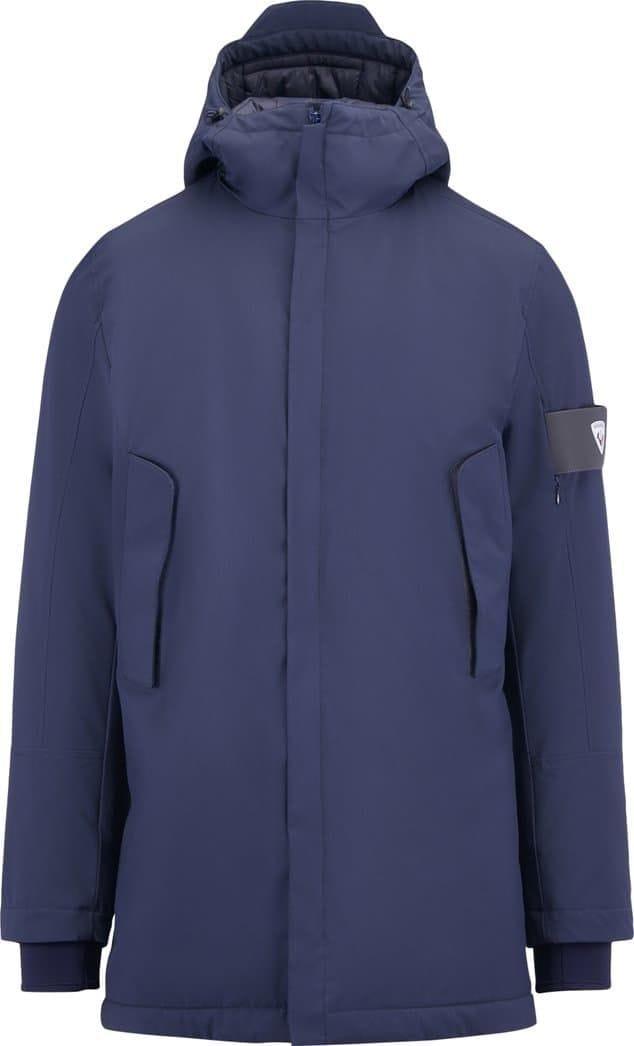 a3fdee327 How Should a Winter Coat Fit  - Altitude Blog